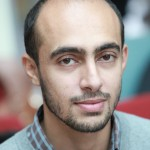 Ahmed Awadalla